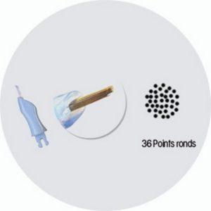 Aiguille-36-points-ronds