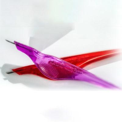 Aiguilles SofTap Pen Complet
