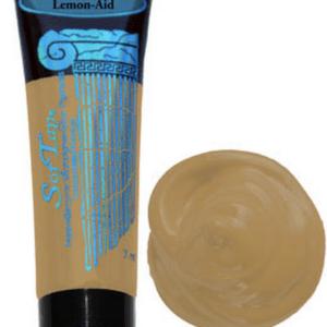 Pigment Aide correcteur Lemon-aid - 330